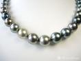 runde Perlen