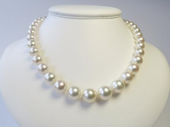 Südsee Perlen