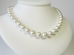Südsee Perlenkette