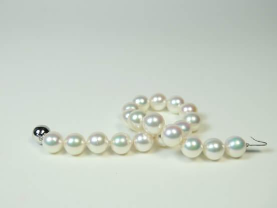 Perlen Japan