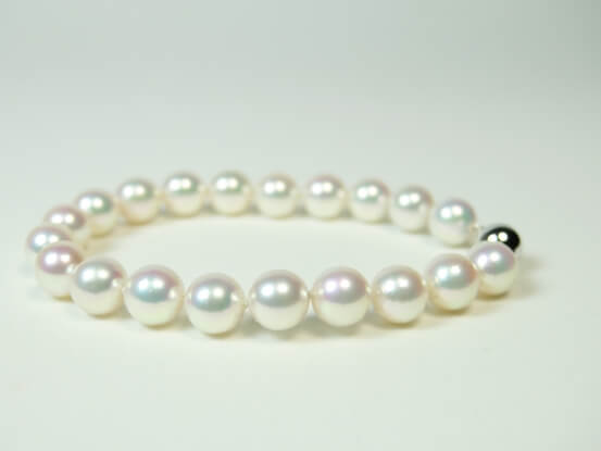 Perlenarmband Japan