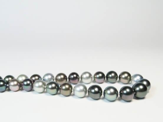 Tahit Perlen