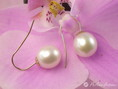 ohrhänger perlen