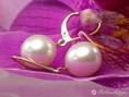 ohrschmuck perlen