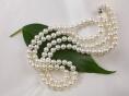 lange perlenketten