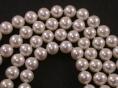 echte perlen