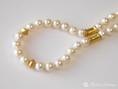 perlen collier
