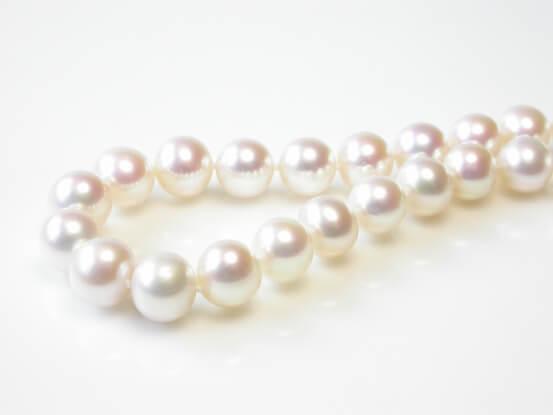 grosse perlen