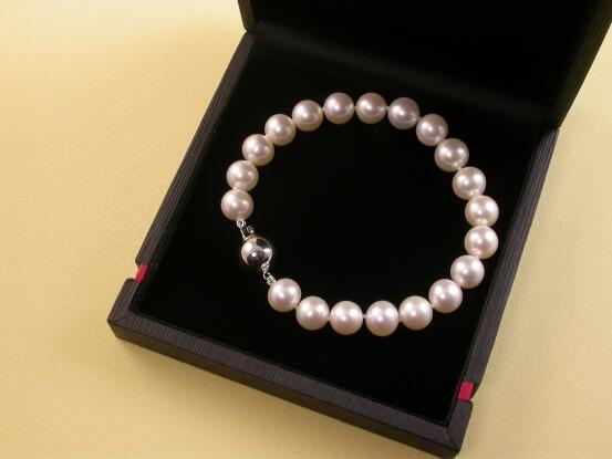 armbänder perlen