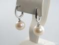 kreolen perlen