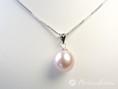 schmuck perle