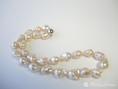 barocke Perlen