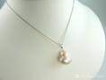 barocke perle