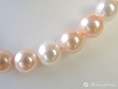 grosse runde perlen