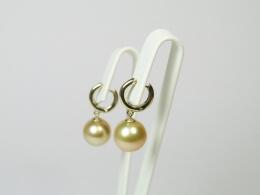 kreolen perle