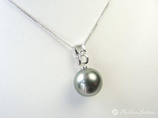 anhänger dunke perle