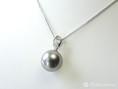 graü perle