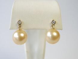 Gpldene Perlen
