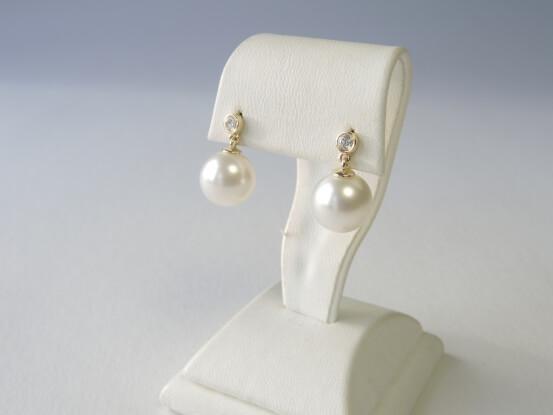diamant perlen