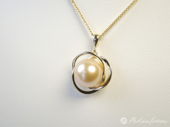 perlenanhänger